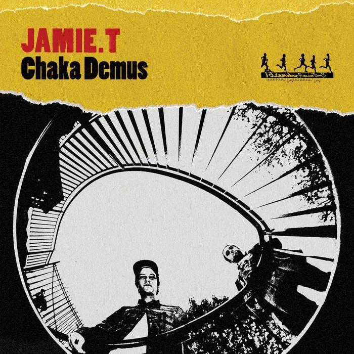 Chaka Demus